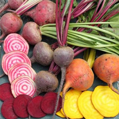 mixed-beets